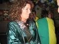 2009 carnavalsdagen (153)