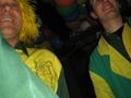 2009 carnavalsdagen (154)