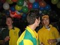 2009 carnavalsdagen (155)