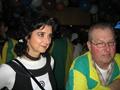 2009 carnavalsdagen (157)