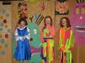 2009 carnavalsdagen (158)