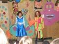 2009 carnavalsdagen (159)