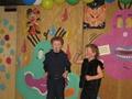 2009 carnavalsdagen (161)