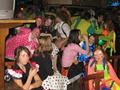 2009 carnavalsdagen (165)