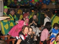 2009 carnavalsdagen (166)