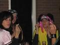 2009 carnavalsdagen (167)