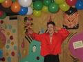 2009 carnavalsdagen (170)