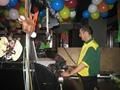 2009 carnavalsdagen (171)
