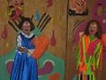 2009 carnavalsdagen (173)