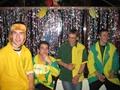 2009 carnavalsdagen (174)