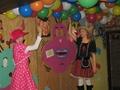 2009 carnavalsdagen (176)
