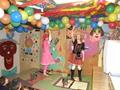 2009 carnavalsdagen (177)