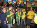 2009 carnavalsdagen (179)