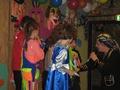 2009 carnavalsdagen (180)