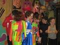 2009 carnavalsdagen (181)