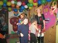 2009 carnavalsdagen (182)