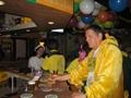 2009 carnavalsdagen (184)