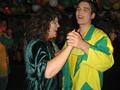 2009 carnavalsdagen (185)