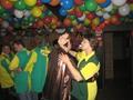 2009 carnavalsdagen (186)