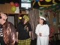 2009 carnavalsdagen (187)