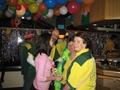 2009 carnavalsdagen (188)