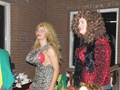 2009 carnavalsdagen (190)