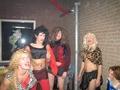 2009 carnavalsdagen (192)