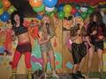 2009 carnavalsdagen (194)