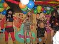 2009 carnavalsdagen (195)