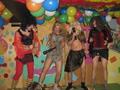 2009 carnavalsdagen (196)