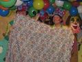 2009 carnavalsdagen (197)