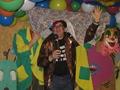 2009 carnavalsdagen (198)
