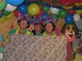 2009 carnavalsdagen (199)