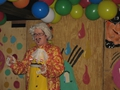 2009 carnavalsdagen (200)