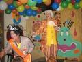 2009 carnavalsdagen (201)