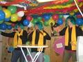 2009 carnavalsdagen (203)
