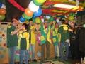 2009 carnavalsdagen (204)