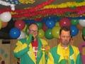 2009 carnavalsdagen (205)