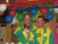 2009 carnavalsdagen (206)