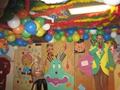 2009 carnavalsdagen (208)