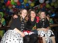 2009 carnavalsdagen (209)