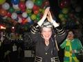 2009 carnavalsdagen (210)