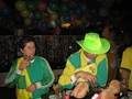 2009 carnavalsdagen (211)