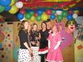 2009 carnavalsdagen (212)