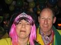 2009 carnavalsdagen (213)