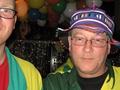 2009 carnavalsdagen (216)