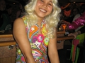 2009 carnavalsdagen (217)