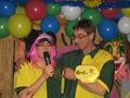 2009 carnavalsdagen (219)