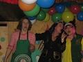 2009 carnavalsdagen (220)