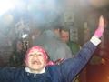 2009 carnavalsdagen (221)